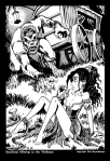 wolfman_and_gypsy_girl_low_rez_by_bryanbaugh