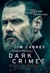dark-crimes-poster