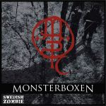 monsterboxen press500