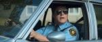 summer-of-84-cop