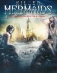 killer_mermaids_