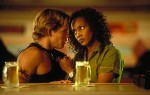 jack_noseworthy_vivica_a_fox_idle_hands