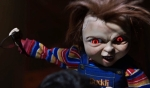 childs-play-chucky-