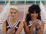Tragedy-Girls-Movie-