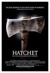 hatchetposter